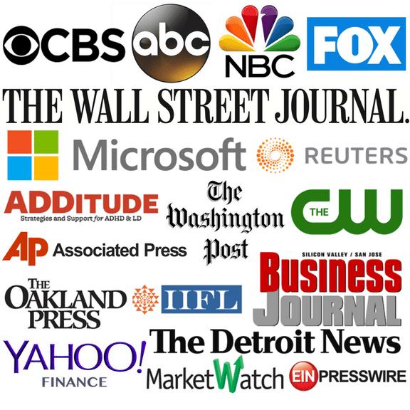 Media Logos (1)