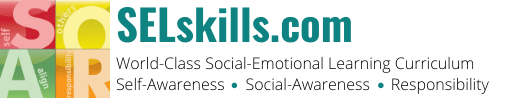SELskills.com Website Header